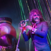 02-the-flaming-lips-07