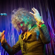 02-the-flaming-lips-09