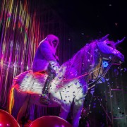 02-the-flaming-lips-10
