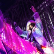 02-the-flaming-lips-11