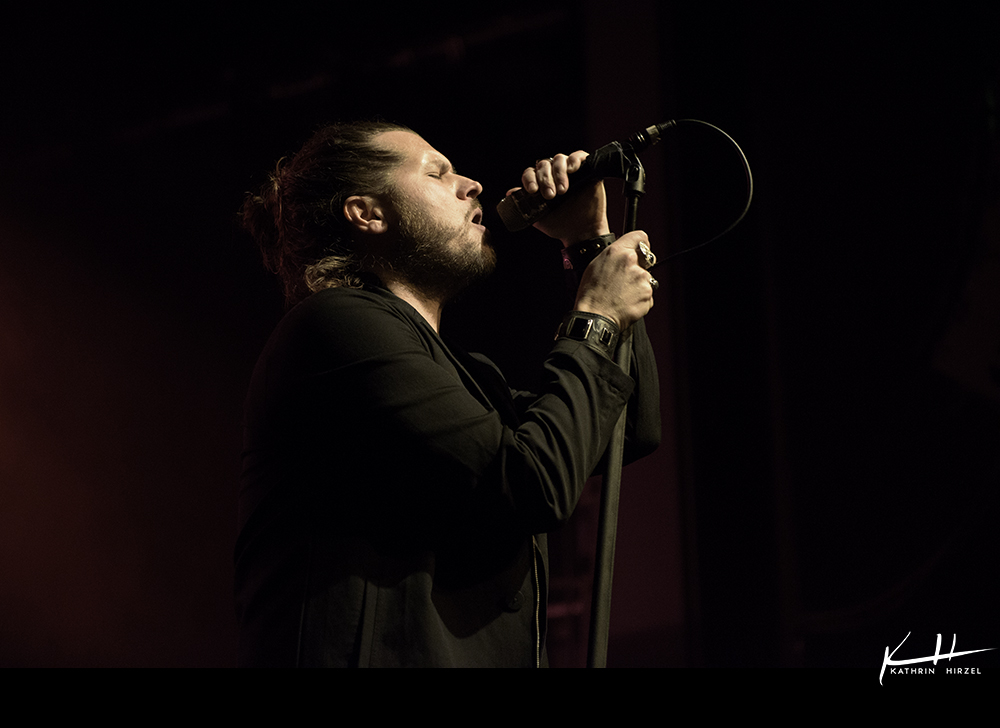 02-rival-sons-05