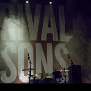 02-rival-sons-01
