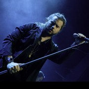 02-rival-sons-07