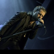 02-rival-sons-12
