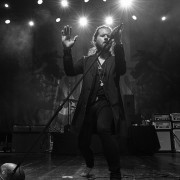 02-rival-sons-20_1