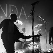 01-wanda-09