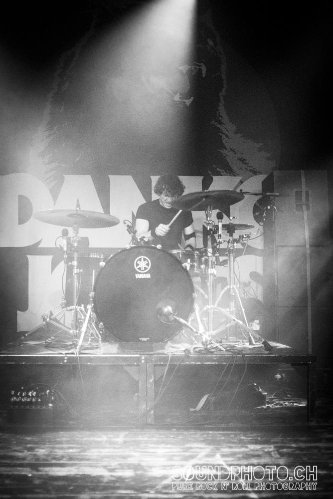 01-danko-jones-19