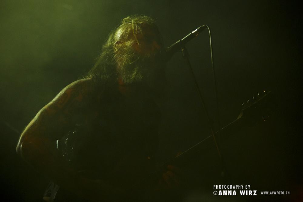 05-boelzer_01