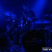 04-when-icarus-falls_08