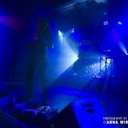 05-boelzer_09