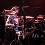 01-skyharbor-05