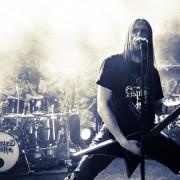 02-deserted-fear-02