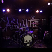 02-the-casualties-001