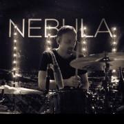02-tides-from-nebula-011