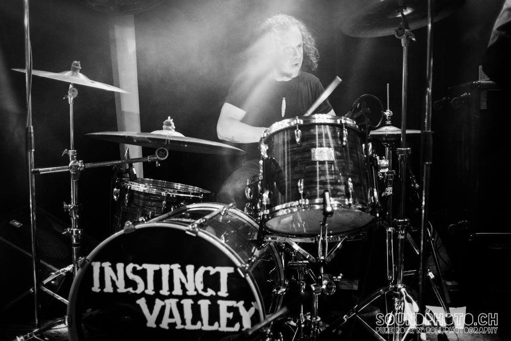 02-instinct-valley-04