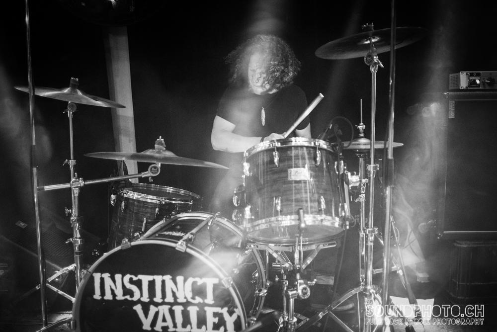 02-instinct-valley-05