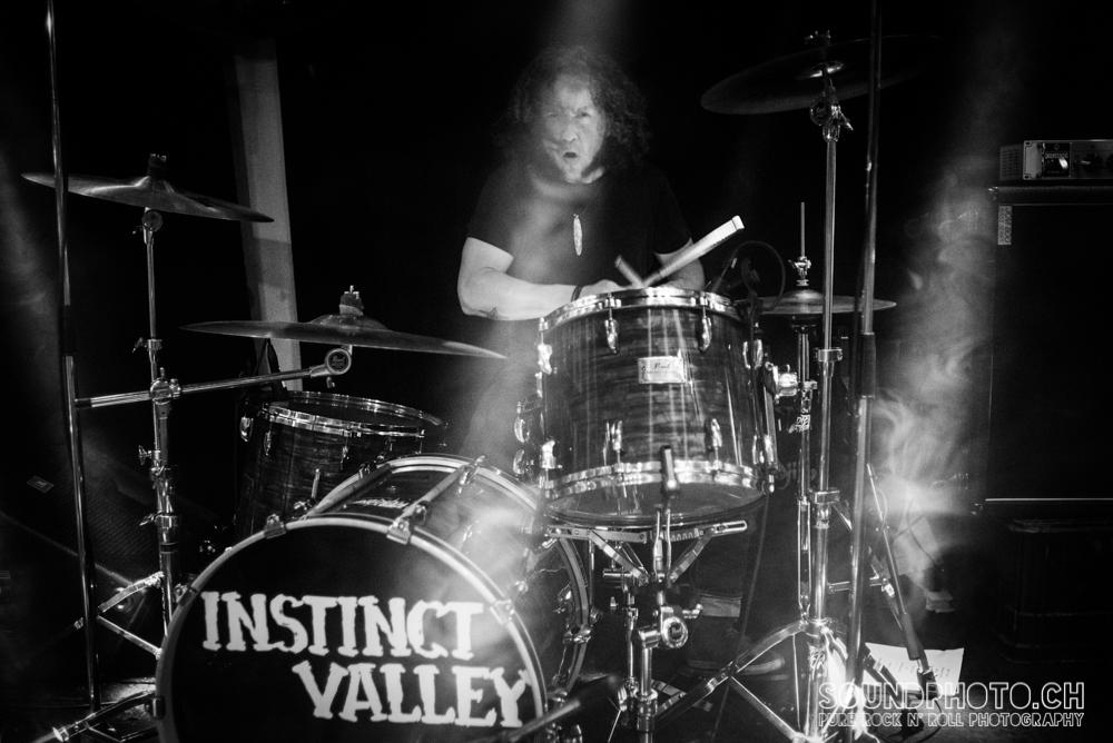 02-instinct-valley-06