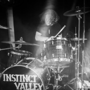 02-instinct-valley-05