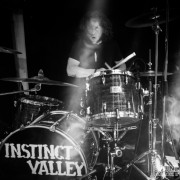 02-instinct-valley-06