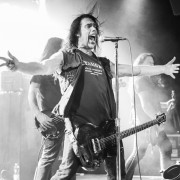 02-monster-magnet15