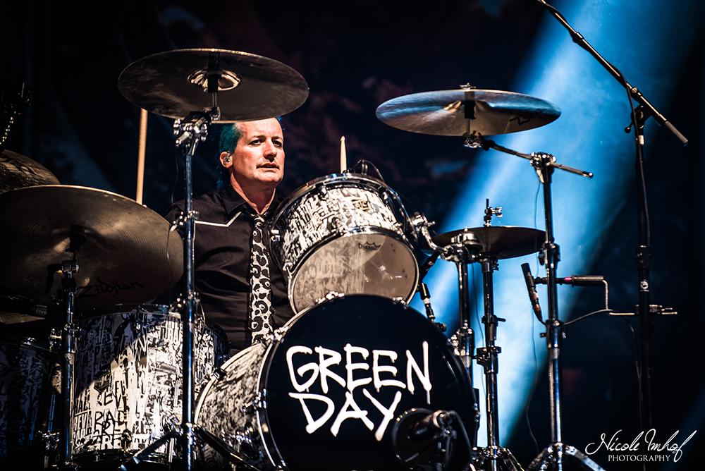 04-green-day-27
