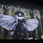 01-apocalyptica-001