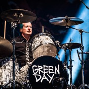 04-green-day-27