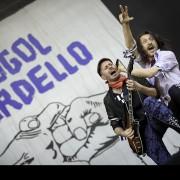 01-gogol-bordello-006