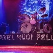 02-axel-rudi-pell-06