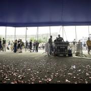 Wasteland Fest