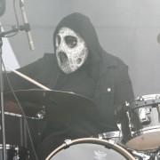 02-johnny-deathshadow-06