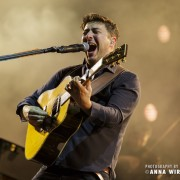 07_mumford-and-sons_01