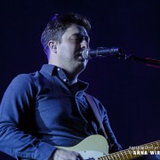 07_mumford-and-sons_02