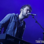 07_mumford-and-sons_06