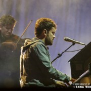 07_mumford-and-sons_09