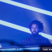 02_major-lazer_03