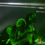05_the-prodigy_12