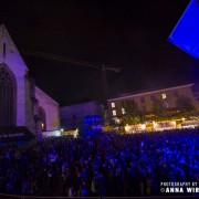 Jugendkulturfestival Basel 2017