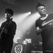 05-clan-of-xymox-10