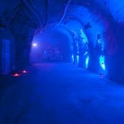 07-eine-nacht-im-bergwerk-ambiente-07