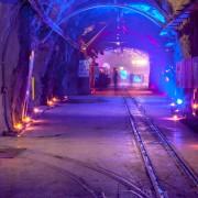07-eine-nacht-im-bergwerk-ambiente-15