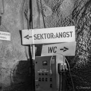 07-eine-nacht-im-bergwerk-ambiente-18