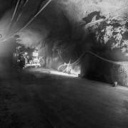 07-eine-nacht-im-bergwerk-ambiente-24