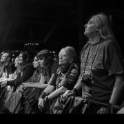 02-silent-circus-publikum-007