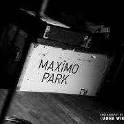 02_maximo-park_17