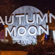 Autumn Moon 2017 - Samstag
