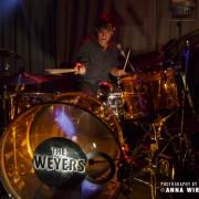 01_the-weyers_02