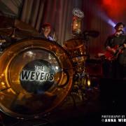 01_the-weyers_14