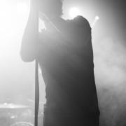 03-gran-noire-09