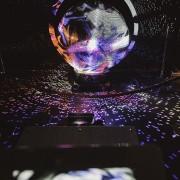 02-installation-echolot-01